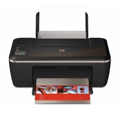 HP Ultra Ink Advantage 2520hc All-in-One (Print/Scan/Copy)