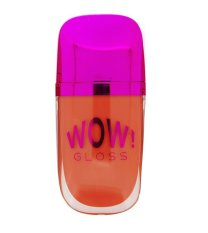 I Heart Makeup The Wow Gloss Supersonic Philippines