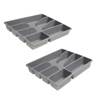 Kitchen Organizers  sc 1 st  Lazada Philippines & Ikea Philippines: Ikea price list - Ikea Cookware Table Mirror ...