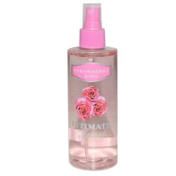 Intimate Secret Perfume Strawberry Kiss 250ml