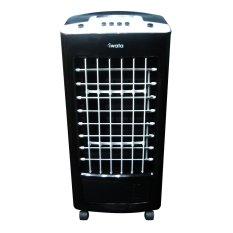Iwata AIRCOOL-Z10 Evaporative Air Cooler