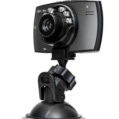 Jason MD079 HD DVR HDMI Motion Detection Advance Portable Car Camcorder