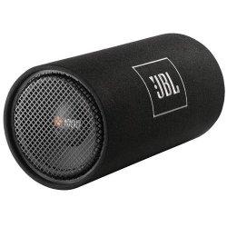 JBL CS 1204T Speaker (Black)