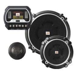 JBL GTO-6508C Speaker (Black)