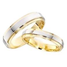 Jjj Jewelry Philippines Jjj Jewelry Price List Wedding Rings For