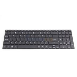 Keyboard for Acer Aspire 5755 5755G 5830 5830G 5830T 5830TG