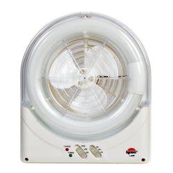 Kyowa L225F Rechargeable Lantern (White)