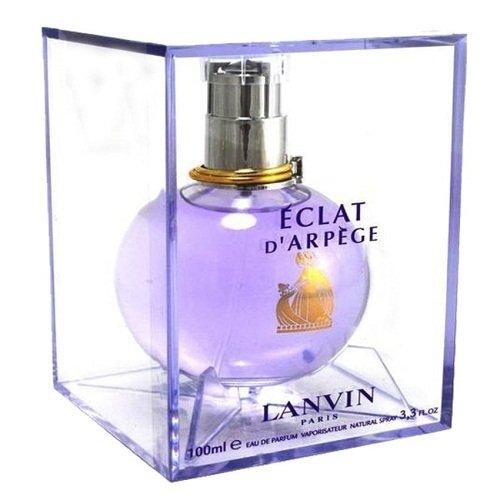 Lanvin Eclat D' Arpege Eau de Toilette for Women 3.3 fl.oz