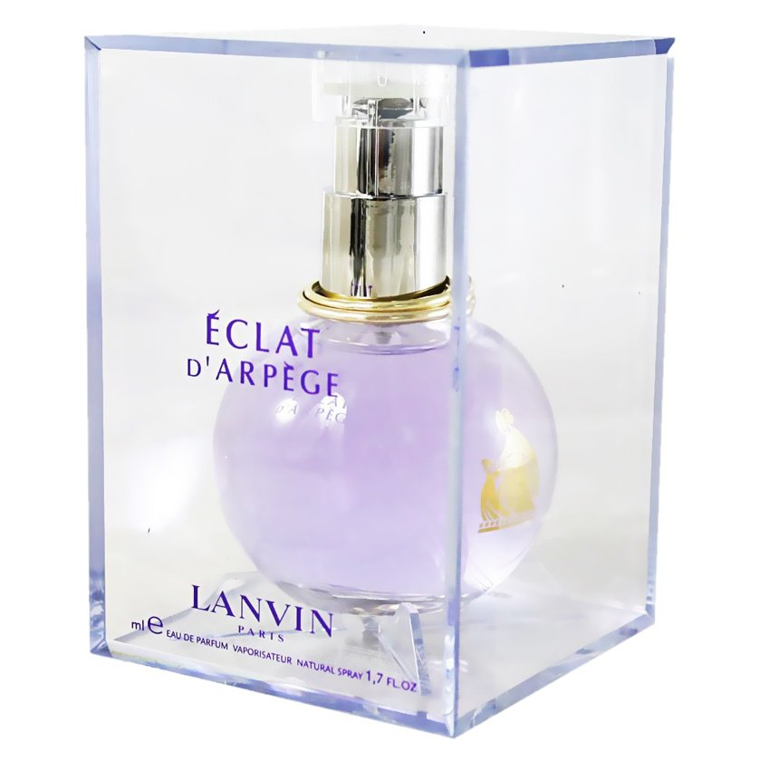 Lanvin Eclat de Arpege Eau de Parfum for Women100ml product preview, discount at cheapest price
