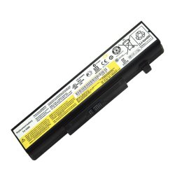 Laptop Battery for Lenovo thinkpad E49 E335 E330 B430 E430 E431 E435 E440 E445