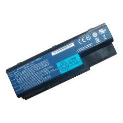 Laptop Battery suited for Acer 50L8H