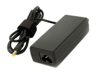 Laptop Charger for Sony 19.5V-1.9A AC Adapter - picture 2