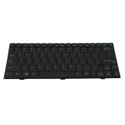 Laptop Keyboard suited for HP Compaq DV4