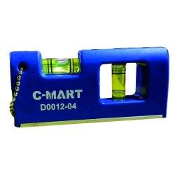 LB21 Mini Level Bar (Blue)