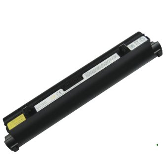 Lenovo Ideapad L08C3B21 Laptop Battery - picture 2