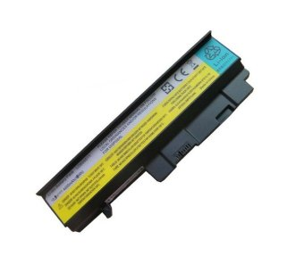Lenovo IdeaPad L08S6D12 Laptop Battery