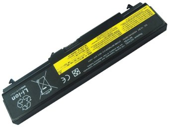 Lenovo T420 Laptop Battery - picture 2