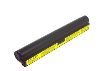 Lenovo Y300 Laptop Battery - picture 2