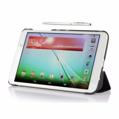 LG Tablet Philippines - LG Mobile Tablet for sale - prices & reviews