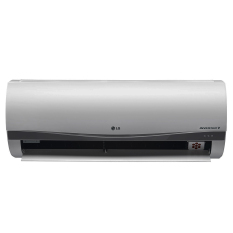 Lg Philippines Lg Aircon For Sale Prices Reviews Lazada