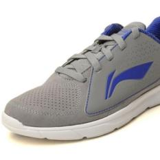 Li Ning Lightweight Running Shoes