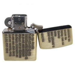 Lighter with Hidden Camera 4GB