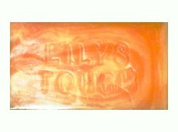 Lily's Touch Power Soap Whitening