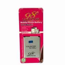 Limhong BL-52UH Battery for LG L65