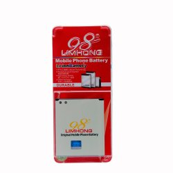 Limhong CM-3N Battery for Cherry Mobile Apollo