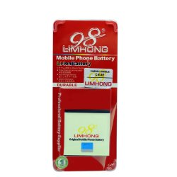 Limhong CM-4R Battery for Cherry Mobile ONYX (White)
