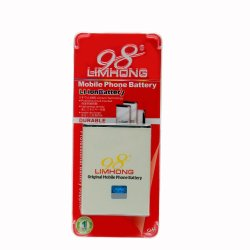 Limhong CM-9P Battery for Cherry Mobile Titan Pro