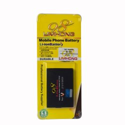 Limhong EV531 Battery for MyPhone QTV20i Duo