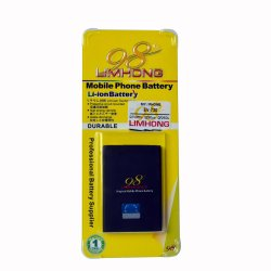 Limhong EV730 Battery for MyPhone QP29i Duo