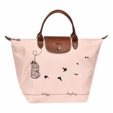 12a79e83db Longchamp Le Pliage Philippines: Longchamp Le Pliage price list ...