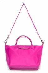 Longchamp Philippines - Longchamp Tote Bag for Women for sale - prices    reviews  305ff23f309b7