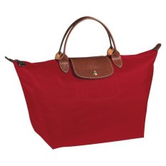 afd9108508e9 Longchamp Philippines - Longchamp Tote Bag for Women for sale ...