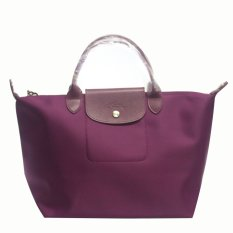 Longchamp Philippines - Longchamp Tote Bag for Women for sale ... ce394d2d75f2a