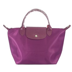 Longchamp Philippines  Longchamp price list - Longchamp Cross for ... edcd8ea911