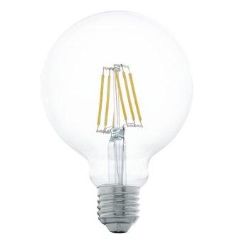 LSC G95 E27 100-250V 4W 2700K Bulb (Warm White)