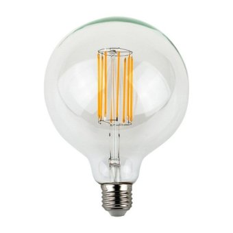 LSC G95 E27 100-250V 4W 4000K Bulb (Cool White) - picture 2