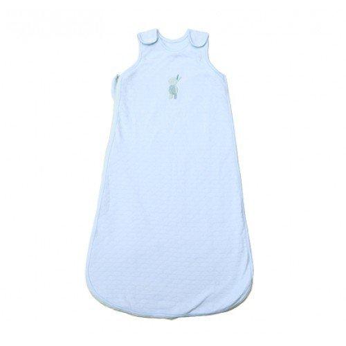 Lulu Dreams Wearable Baby Blanket - thumbnail