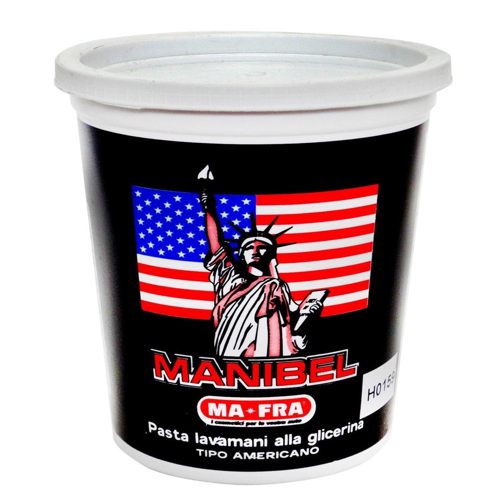 Ma-Fra Manibel Classic Hand Cleaner 1L HO159