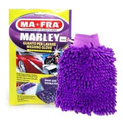 Ma-Fra Marley Glove Microfibre Washing Glove O241
