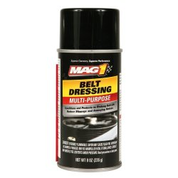MAG 1 Belt Dressing Multi-purpose