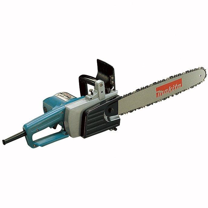 "Makita 5016B 16"" 1,300W Chain Saw (Blue)"