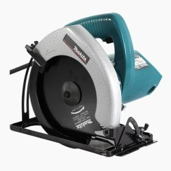 "Makita 5800NB 7-1/8"" 900W Circular Saw (Blue/Silver)"