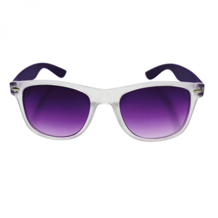 Maldives Alex Sunglasses (Indigo) product preview, discount at cheapest price