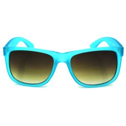 Maldives Clyde Sunglasses SRO113 (Sky)