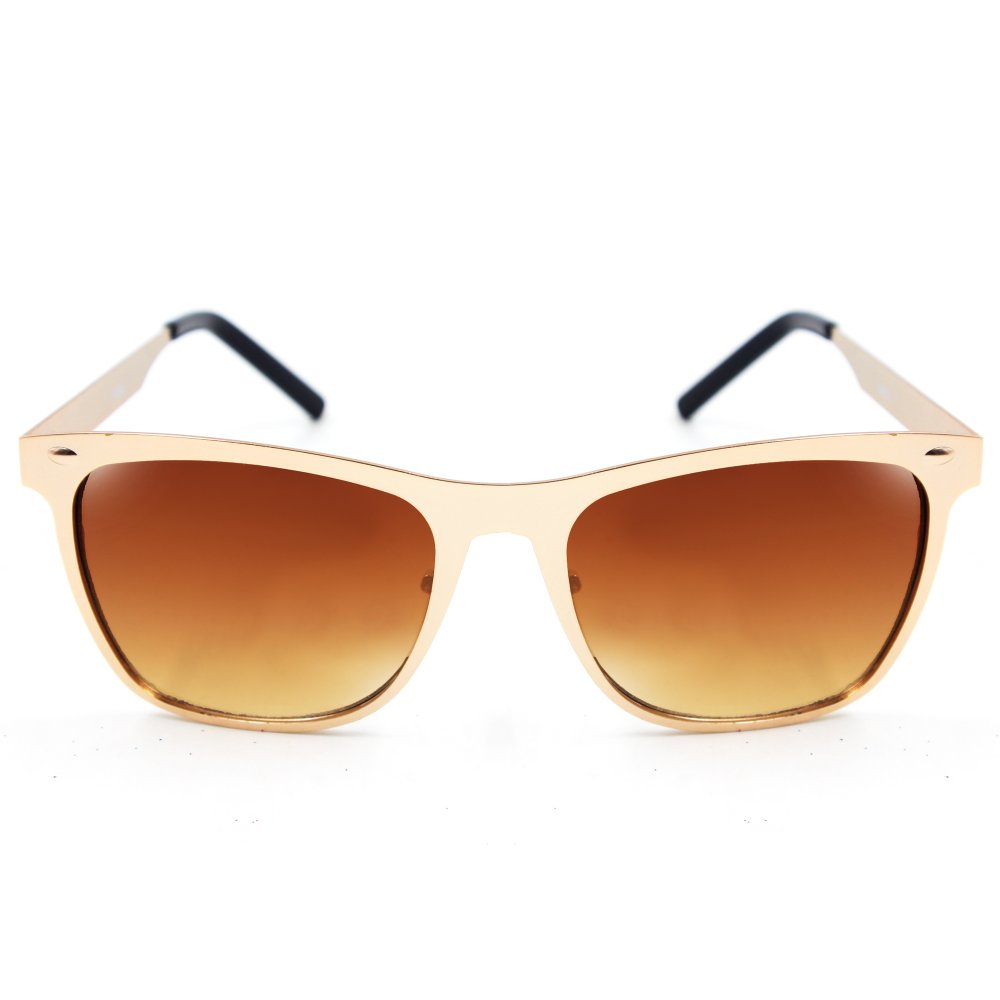Maldives S8830-Y Charlie Sunglasses (Bronze) product preview, discount at cheapest price