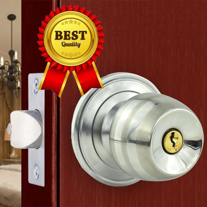 LAZADA TOP ONE DOOR KNOB